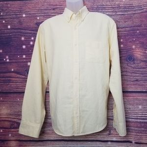 J.CREW,  SIZE XL SLIN FIT, GOOD CONDITION